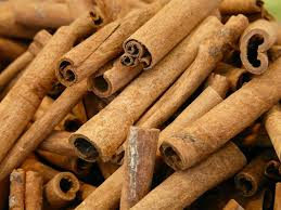 canela-natural-diabetes-salut