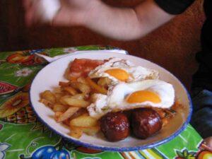 colesterol-cardiovascular-corazon-diabetes-dieta