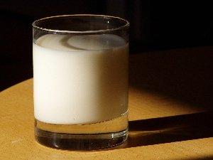 leche-diabetes-sano-dieta