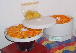 papaya-mango-diabetes-sano-diabetes