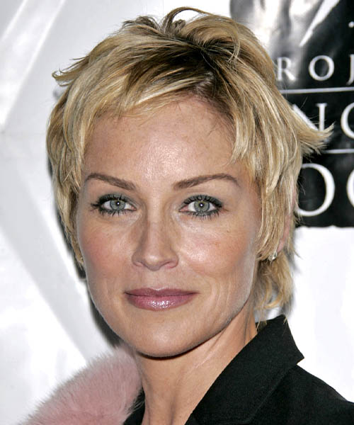 2050_Sharon-Stone-d_copy_2