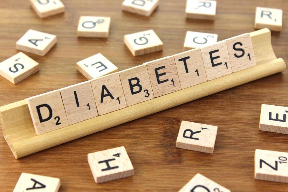 Curiosidades sobre la diabetes