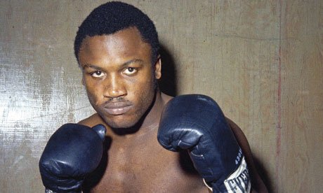 Joe-Frazier-in-1969-007