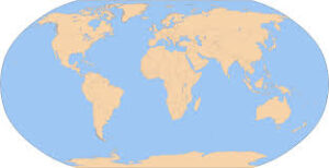mapa-diabetes-mundo
