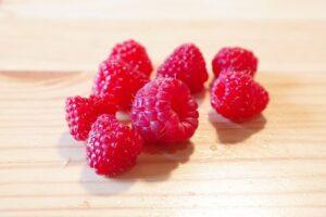 Frambuesas-sinazucar-diabeticos-natural