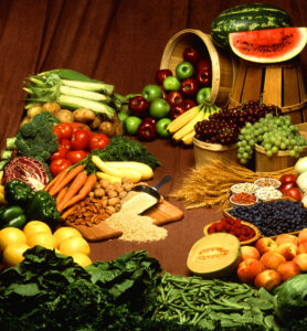 Foods_(cropped)