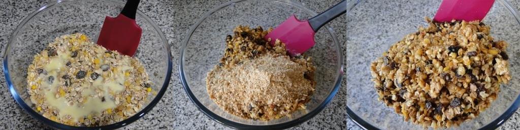 barritas-de-cereales-sin-azucar-1