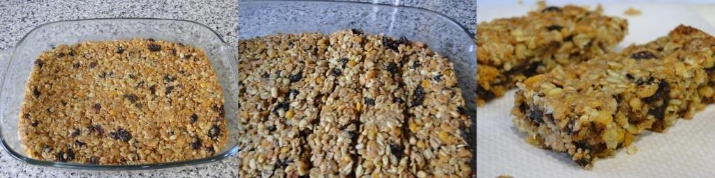 barritas-de-cereales-sin-azucar-2