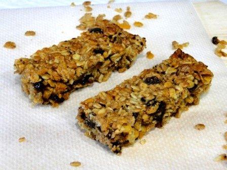 barritas-de-cereales-sin-azucar