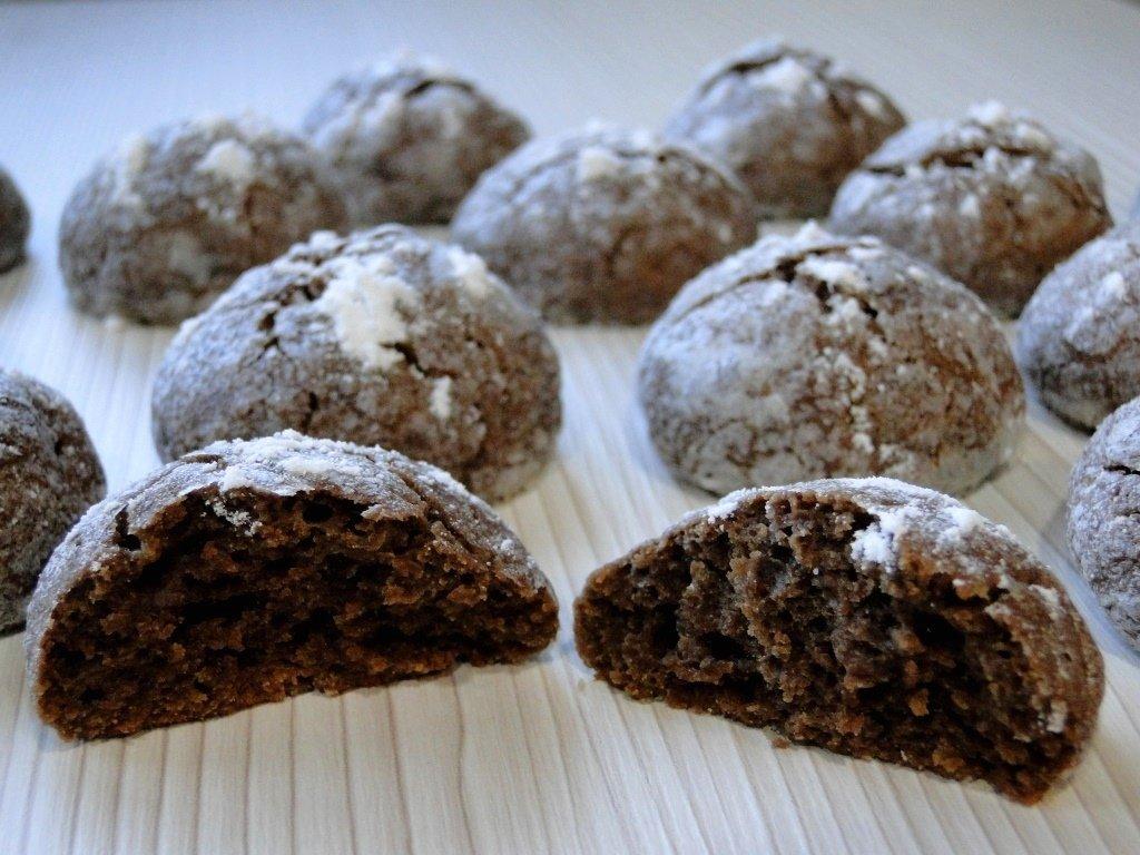 crinkles-de-chocolate-sin-azucar-abiertas