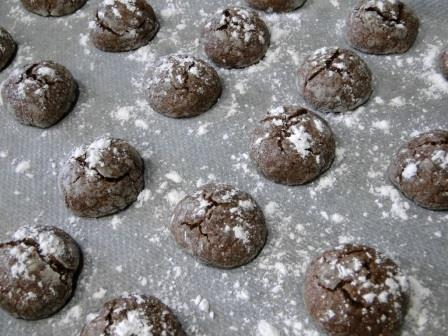 crinkles-de-chocolate-sin-azucar