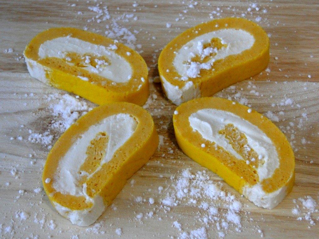 rollitos-de-calabaza-sin-azucar-pumpkin-rolls