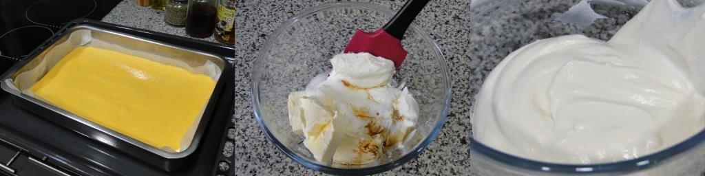 rollo-de-calabaza-y-queso-sin-azucar-2