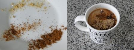 chocolate-con-especias-sin-azucar-1