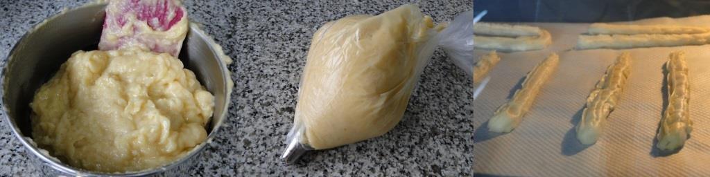 churros-al-horno-sin-azucar-2