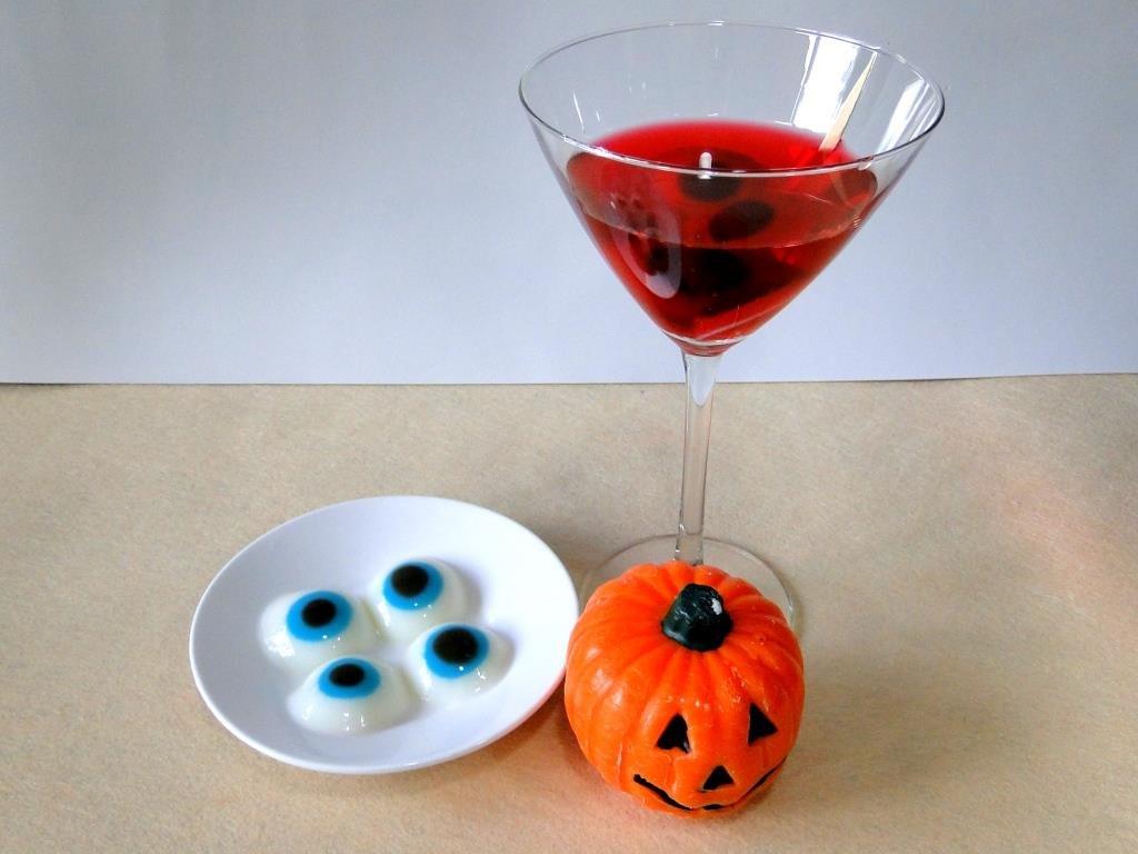 ojos-de-gominola-para-halloween-sin-azucar