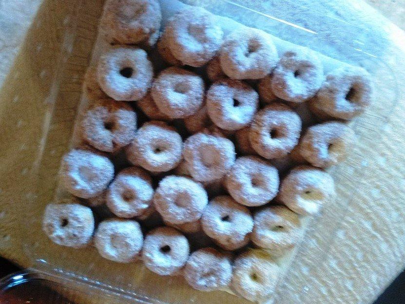 rosquillas-sin-azucar