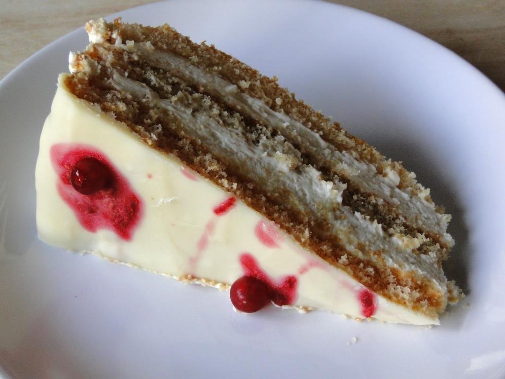 tarta-de-queso-y-chocolate-blanco-porcion