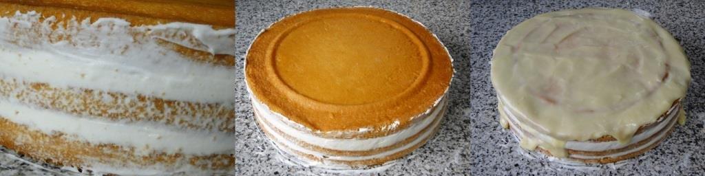 tarta-de-queso-y-chocolate-blanco-sin-azucar-3