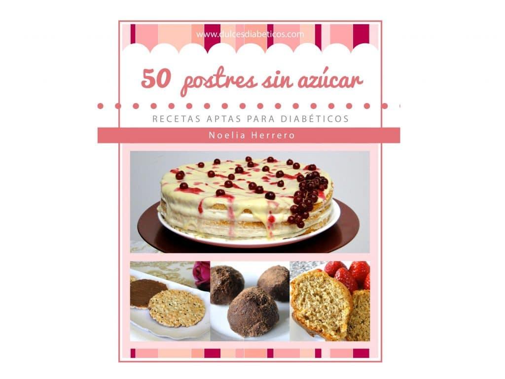 portada-libro-50-postres-sin-azucar-3-4