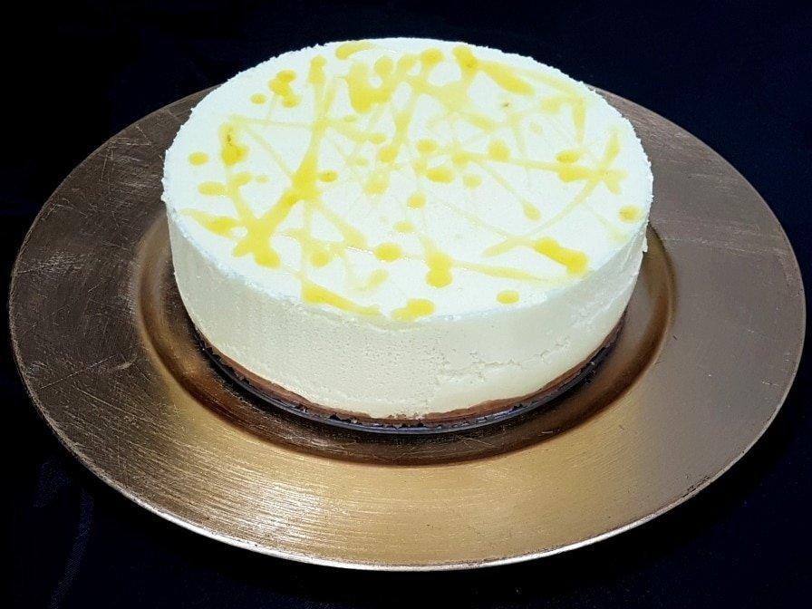 tarta-de-limon-sin-azucar