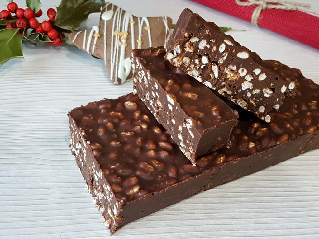 turron-de-chocolate-crujiente