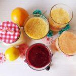 batidos detox antioxidantes para diabeticos