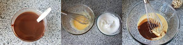 pastel de chocolate sin azucar al microondas - 1_opt