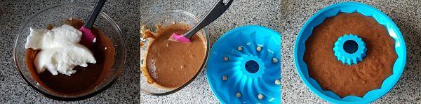 pastel de chocolate sin azucar al microondas - 2_opt