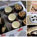 ideas regalo para san valentin - dulces diabeticos