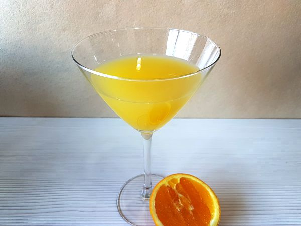 margarita sin alcohol - dulces diabeticos e_opt