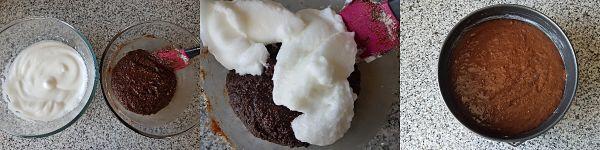 mona de chocolate sin azucar - 2