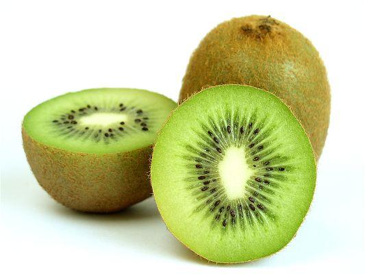 Mejores frutas diabeticos - Kiwi y diabetes