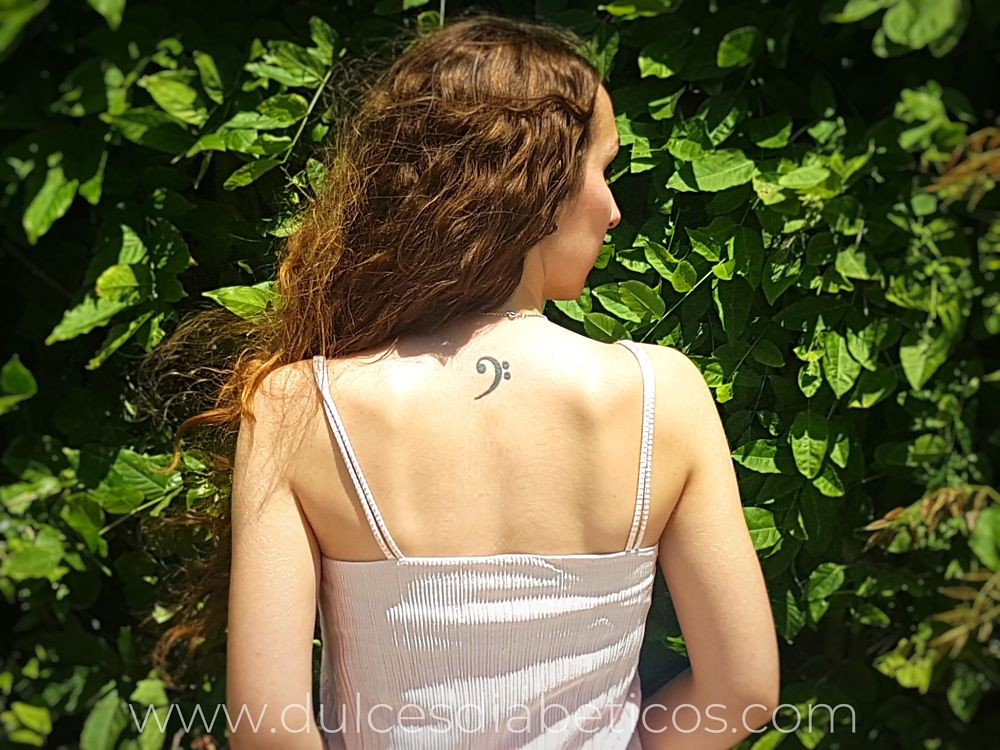 Tatuajes y diabetes - Dulces Diabeticos_opt