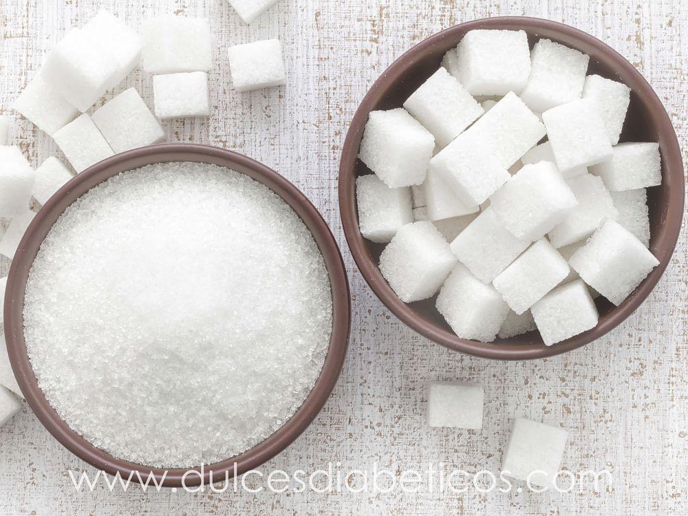 Equivalencias entre azucar y edulcorantes_opt