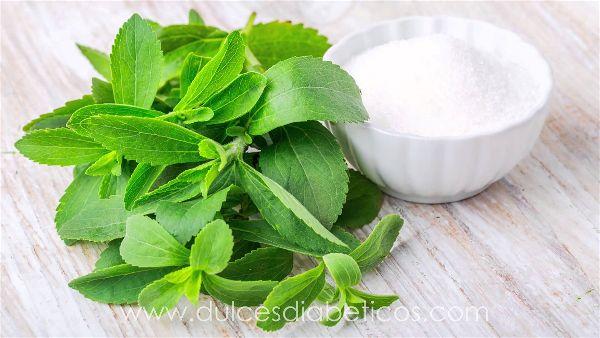 Equivalencias entre stevia y edulcorantes-opt