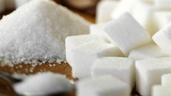 Sacarina para diabeticos