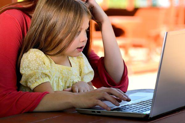 Educacion diabetes online