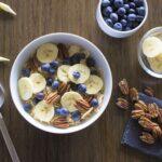 Platano y diabetes - Puede un diabetico comer platano
